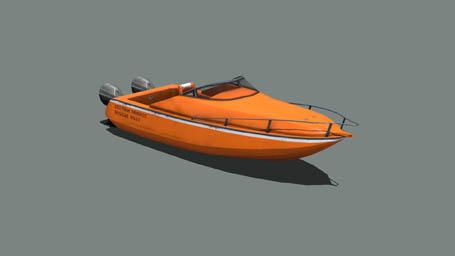 C_Boat_Civil_01_rescue_F.jpg