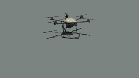 C_IDAP_UAV_06_antimine_F.jpg