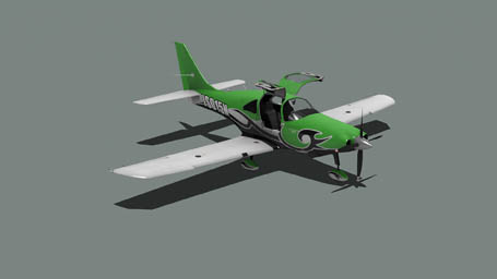 C_Plane_Civil_01_F.jpg