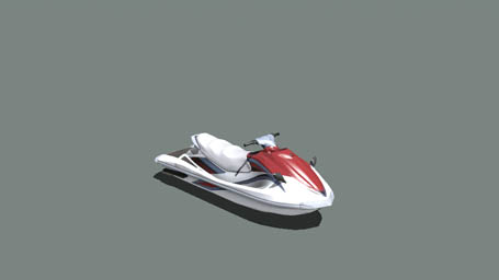 C_Scooter_Transport_01_F.jpg