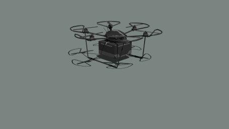 C_UAV_06_F.jpg