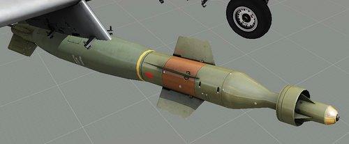GBU-12_500pd_LSR.jpg