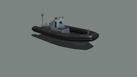 I_C_Boat_Transport_02_F.jpg