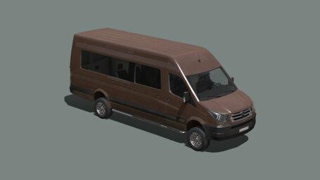 I_C_Van_02_transport_F.jpg
