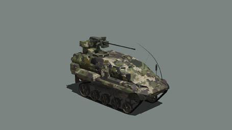 I_LT_01_cannon_F.jpg
