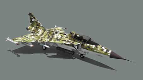 I_Plane_Fighter_04_F.jpg