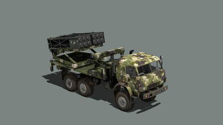 I_Truck_02_MRL_F.jpg