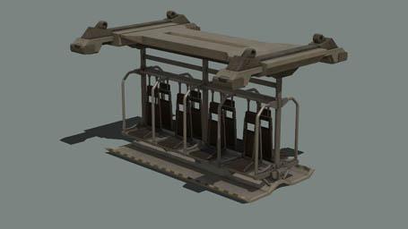 Land_Pod_Heli_Transport_04_bench_F.jpg