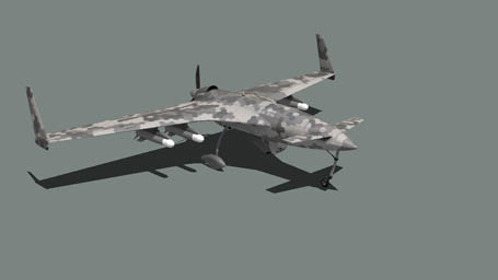 O_T_UAV_04_CAS_F.jpg