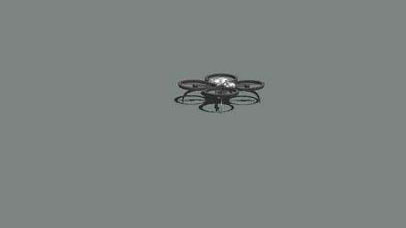 O_UAV_01_F.jpg