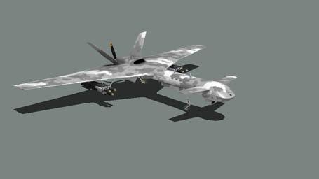 O_UAV_02_F.jpg