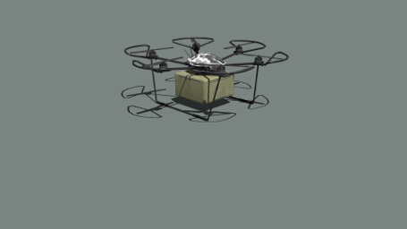 O_UAV_06_F.jpg