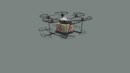 O_UAV_06_medical_F.jpg