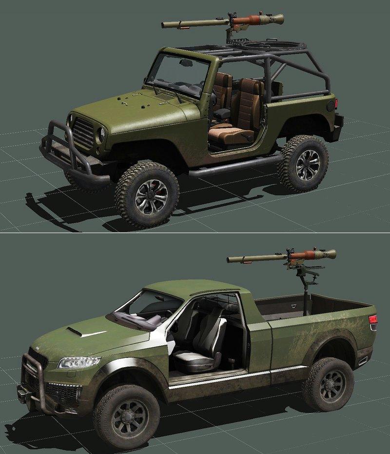 SPG-9_Vehicle.jpg