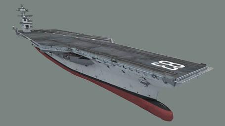carrier_01_assembled.jpg