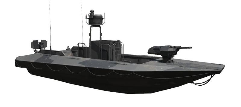 veh_speedboat.png