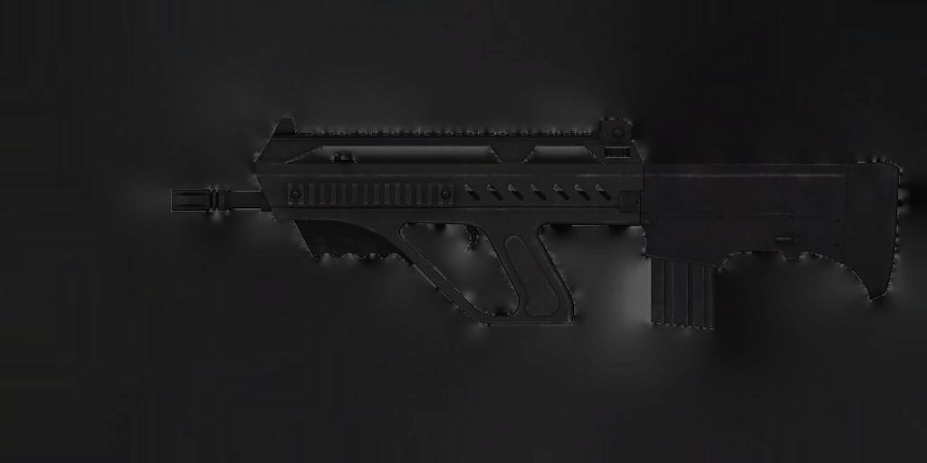 Arma_3_weapon_Katiba_Carbine_icon.png