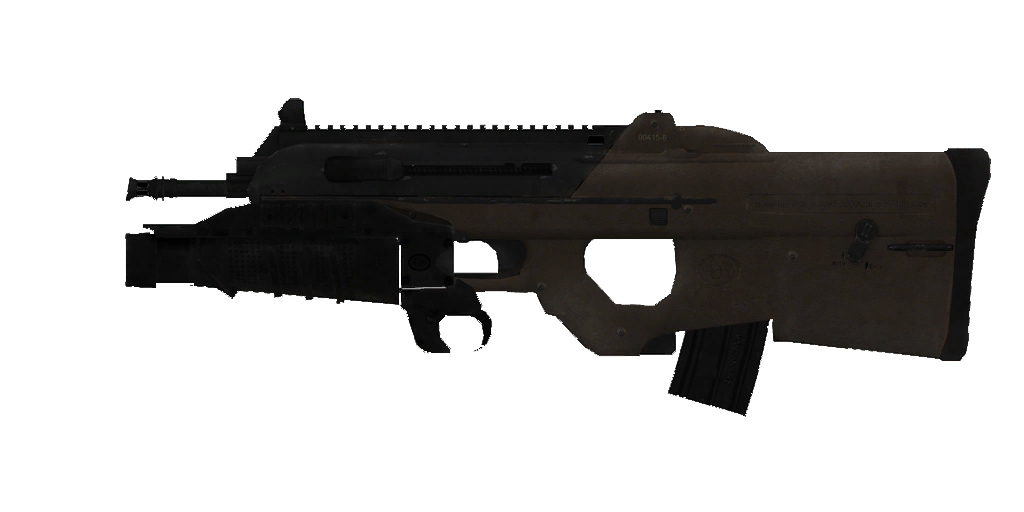 Arma_3_weapon_Mk20_GL_icon.png