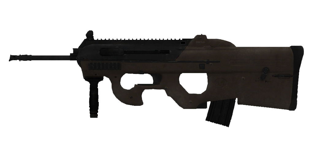 Arma_3_weapon_mk20_icon.png