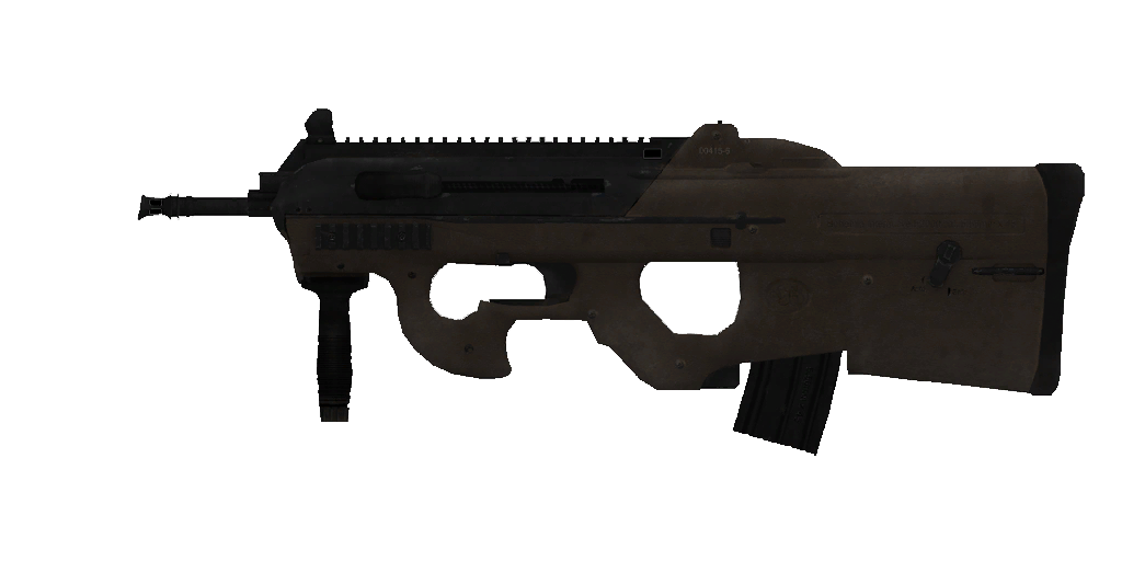 Arma_3_weapon_mk20c_icon.png
