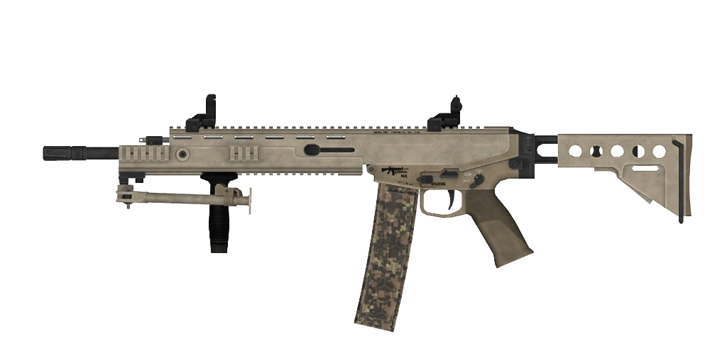Arma_3_weapon_mx_sw_icon.png
