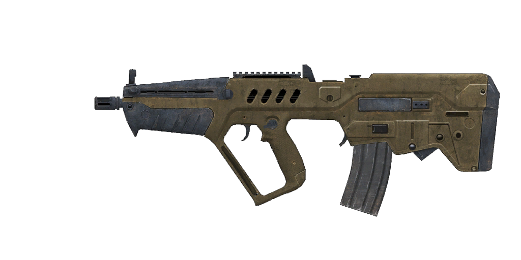 Arma_3_weapon_trg20_icon.png