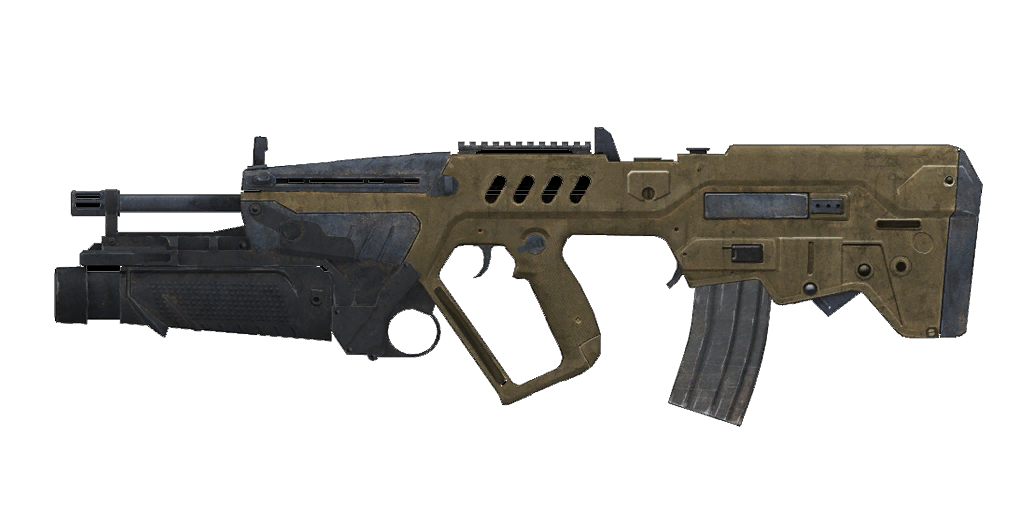 Arma_3_weapon_trg21_gl_icon.png
