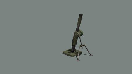 B_Mortar_01_F.jpg