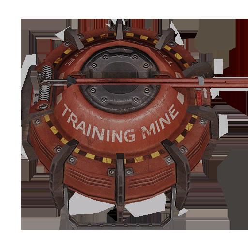 gear_TrainingMine_CA.png
