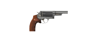 gear_pistol_signal_01_x_ca.png