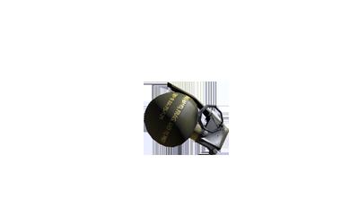 he_grenade.png