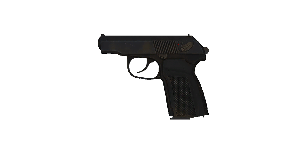 hgun_Pistol_01_F_X_CA.png