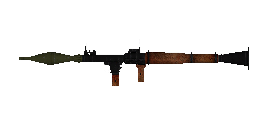 launch_RPG7_F_X_CA.png