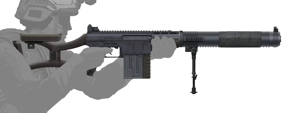 weapon_asp1.png