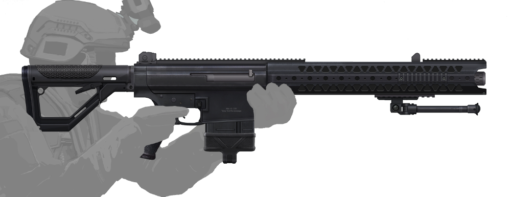 weapon_mar10.png