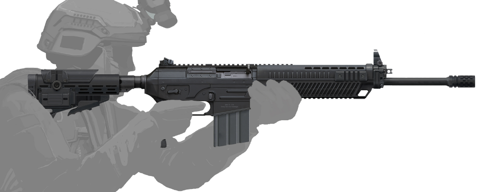 weapon_mki.png