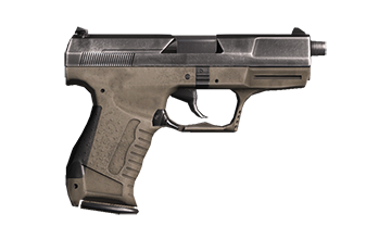 weapon_p07.png