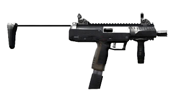 weapon_pdw2000.png