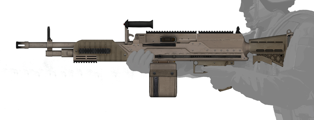 weapon_spmg.png