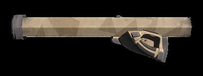 weapon_titan_long.png