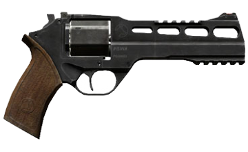 weapon_zubr45.png