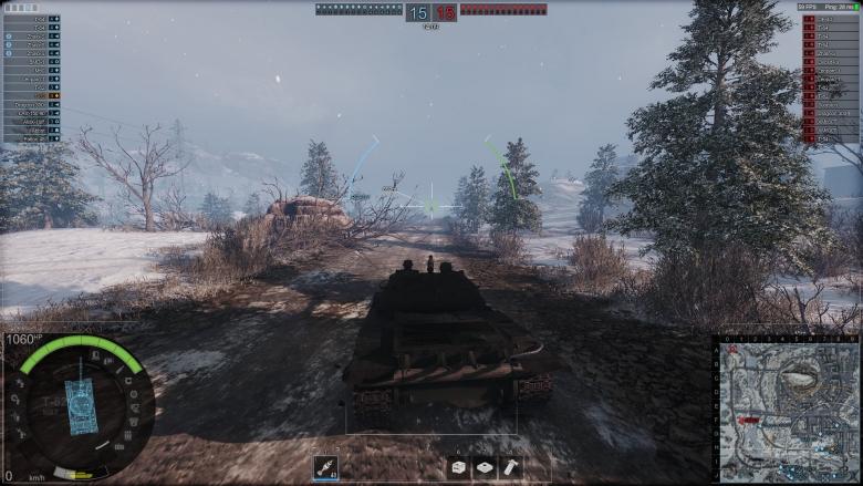 battle_overview.jpg