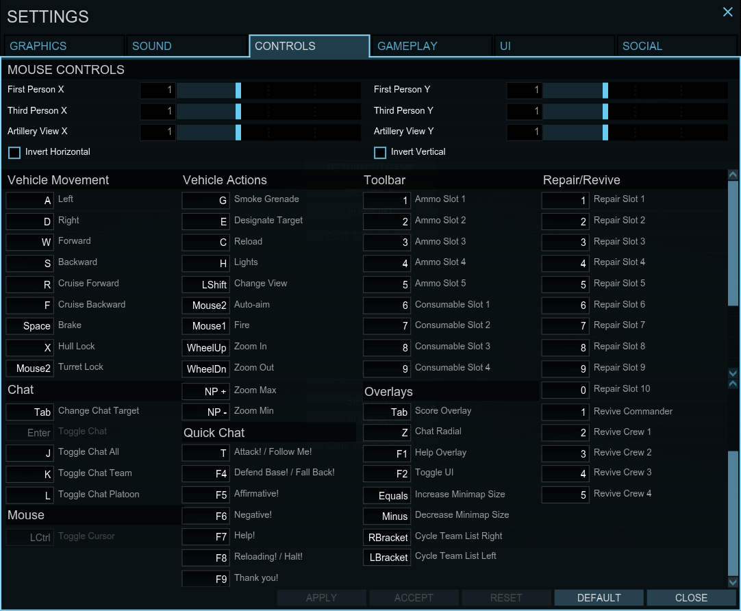 AW_ControlSettings2.png