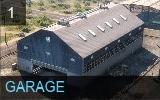 GARAGE.png