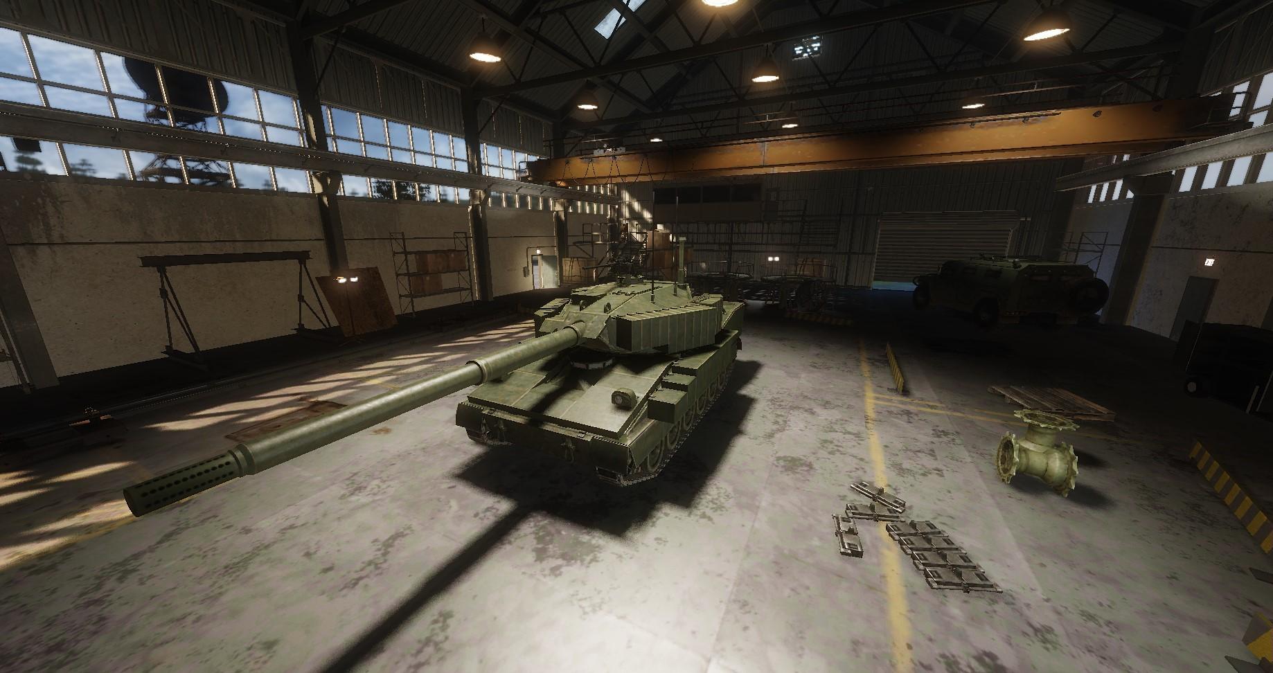 XM8_Armor_3.jpg