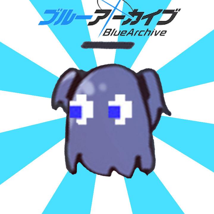 yuukamon.jpg