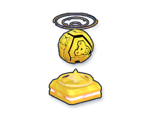 trophy_che_gold.png