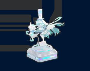 trophy_sk2_pt.png