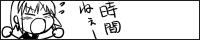 16050A08-08AF-4A32-A0AE-E49548F0D6E8.png