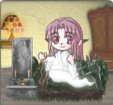 幽霊スーツ.jpg